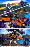 Shattered Glass Prime - Page 82