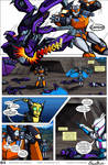 Shattered Glass Prime - Page 83