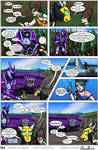 Shattered Glass Prime - Page 94