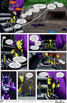 Shattered Glass Prime - Page 97