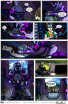 Shattered Glass Prime - Page 98
