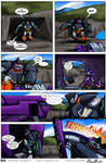 Shattered Glass Prime - Page 99