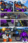 Shattered Glass Prime - Page 100