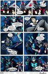 Shattered Glass Prime - Page 103