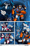 Shattered Glass Prime - Page 107