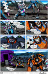Shattered Glass Prime - Page 112