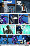 Shattered Glass Prime - Page 127