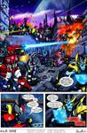 Shattered Glass Prime Vol2 - 2