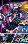 Shattered Glass Prime Vol2 - 3