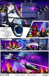 Shattered Glass Prime Vol2 - 5