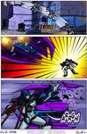 Shattered Glass Prime Vol2 -6