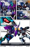 Shattered Glass Prime Vol2 - 8