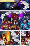 Shattered Glass Prime Vol2 - 9