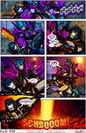 Shattered Glass Prime Vol2 - 12