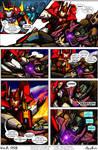 Shattered Glass Prime Vol2 - 15
