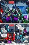 Shattered Glass Prime Vol2 - 18