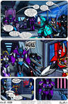 Shattered Glass Prime Vol2 - 19