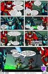 Shattered Glass Prime Vol2 - 22