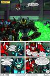Shattered Glass Prime Vol2 - 21