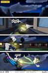 Shattered Glass Prime Vol2 - 23
