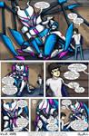 Shattered Glass Prime Vol2 - 25