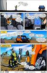 Shattered Glass Prime Vol2 - 38