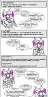 Ask Airachnid (SG) Part 2