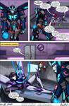 Shattered Glass Prime Vol2 - 47