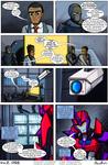 Shattered Glass Prime Vol2 - 55