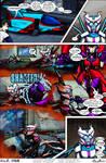 Shattered Glass Prime Vol2 - 58