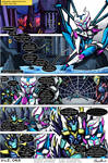 Shattered Glass Prime Vol2 - 63