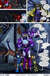 Shattered Glass Prime Vol2 - 65