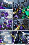 Shattered Glass Prime Vol2 - 66