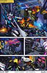 Shattered Glass Prime Vol2 - 67