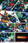 Shattered Glass Prime Vol2 - 74