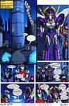 Shattered Glass Prime Vol2 - 77