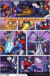 Shattered Glass Prime Vol2 - 82