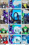 Shattered Glass Prime Vol2 - 96