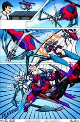 Shattered Glass Prime Vol2 - 112