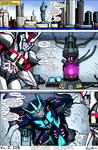 Shattered Glass Prime Vol2 - 118