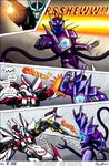 Shattered Glass Prime Vol2 - 122