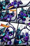 Shattered Glass Prime Vol2 - 126