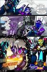 Shattered Glass Prime Vol2 - 127