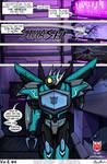 Shattered Glass Prime Vol2 - 184