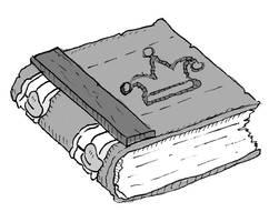 Fiasco Codex