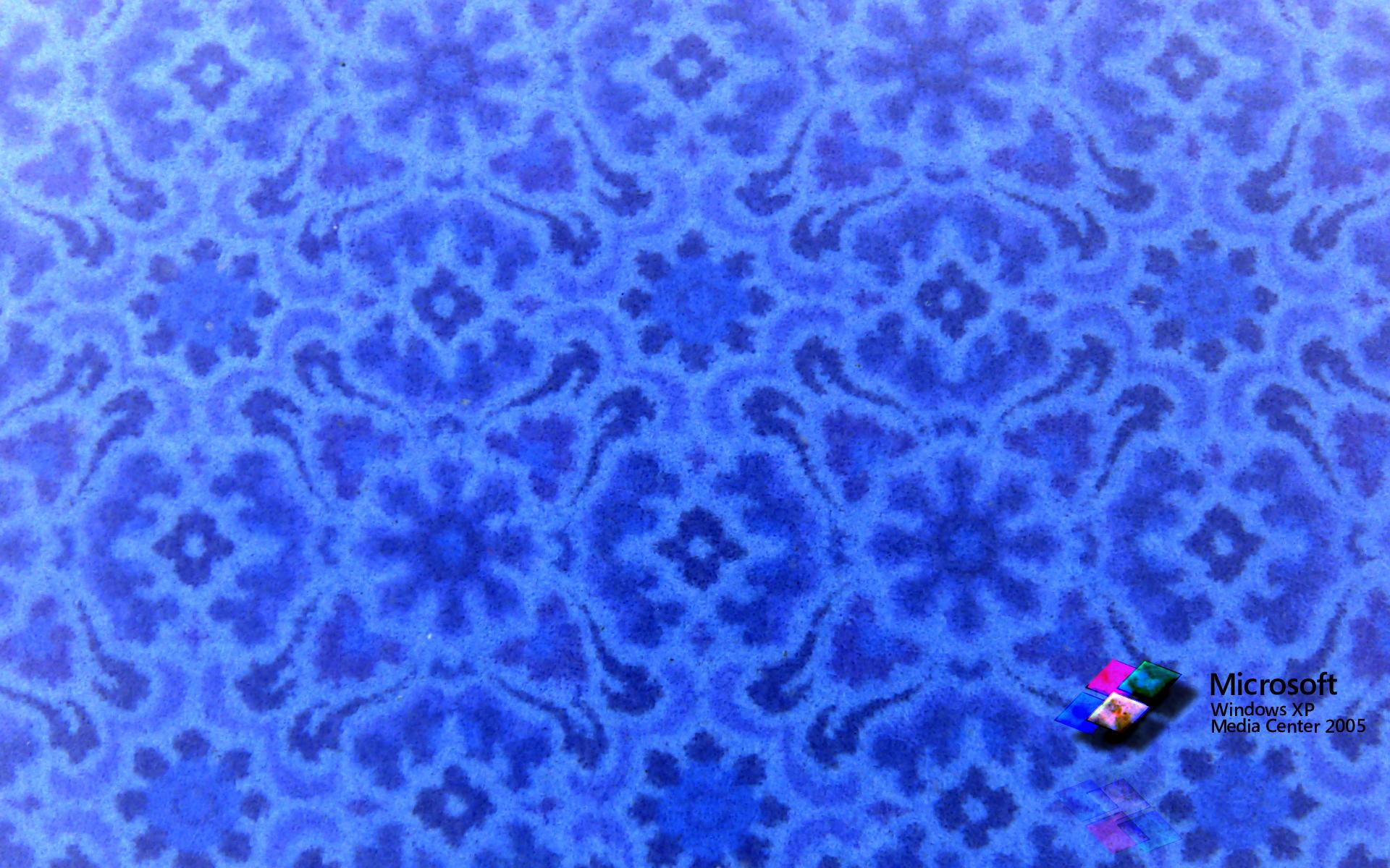 Blue carpet designs mce2005 by jimmyselix on deviantart for Blue carpets designs