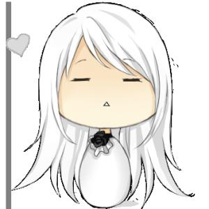 YueYuki's Profile Picture