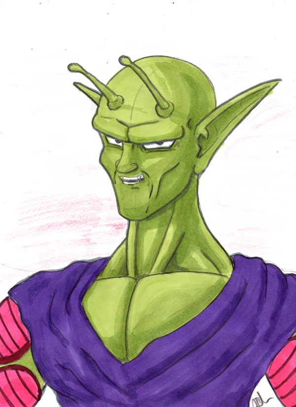 piccolo_by_vegetaprime-dbg3tqn.jpg