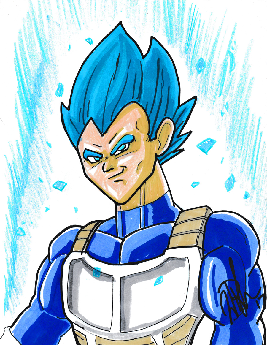 vegeta_sama_blue_by_vegetaprime-dbmp86u.