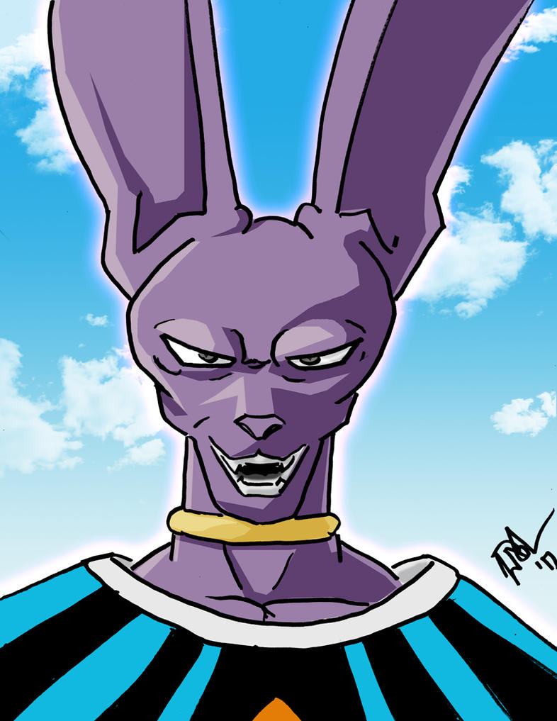 beerus___revisited_by_vegetaprime-dbnf8u